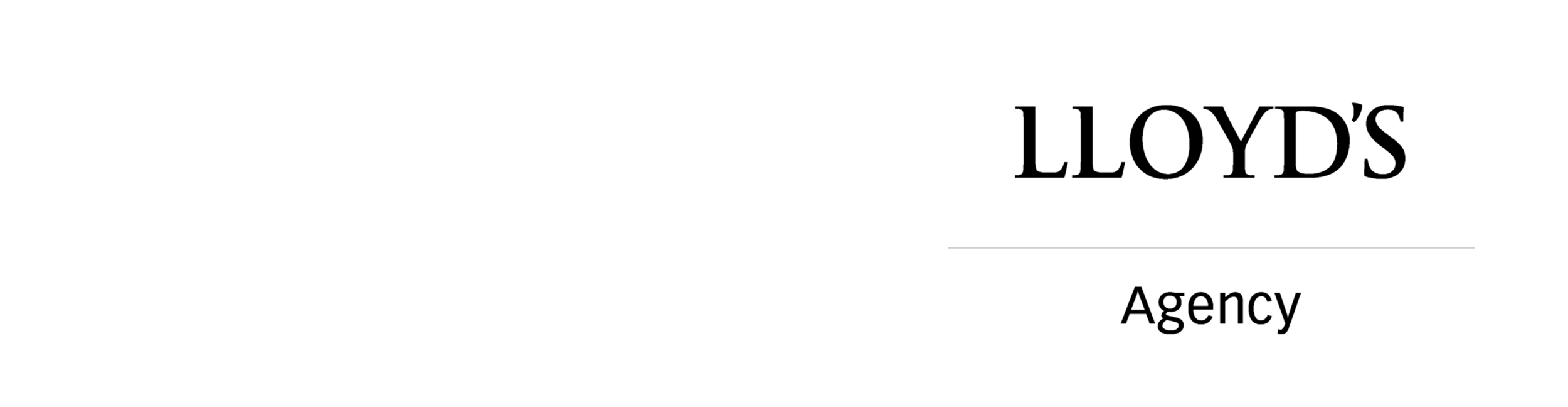 ASM Logo 2015 white next to each other.png