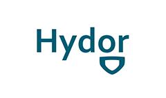 HYDOR ASM.png