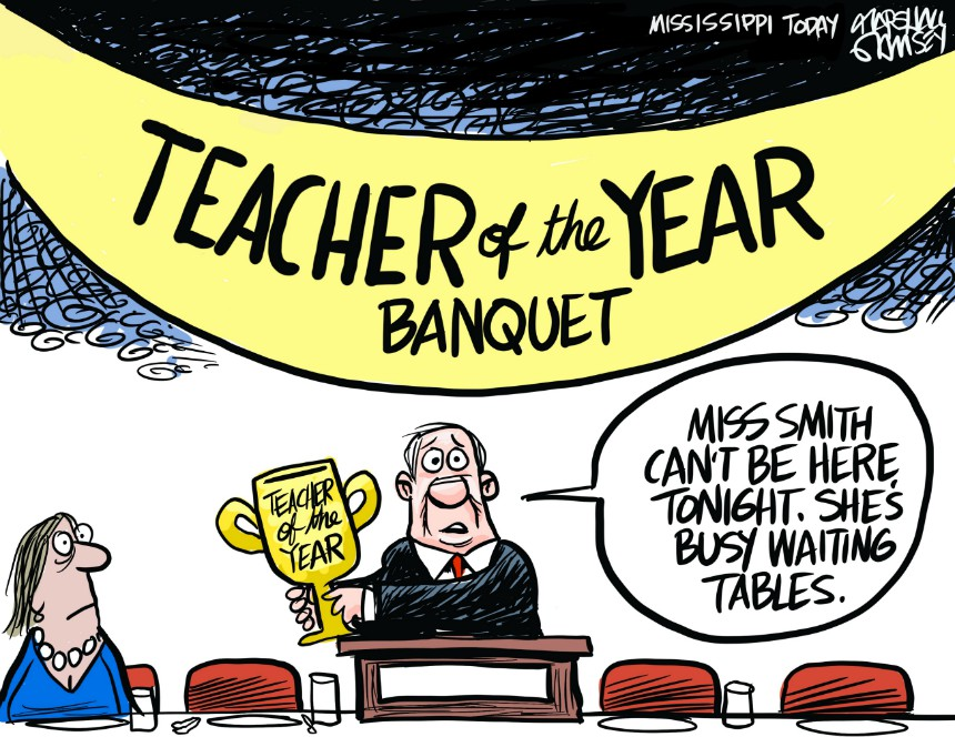 RamseyTeacherCartoon1Color Resize 860.jpg