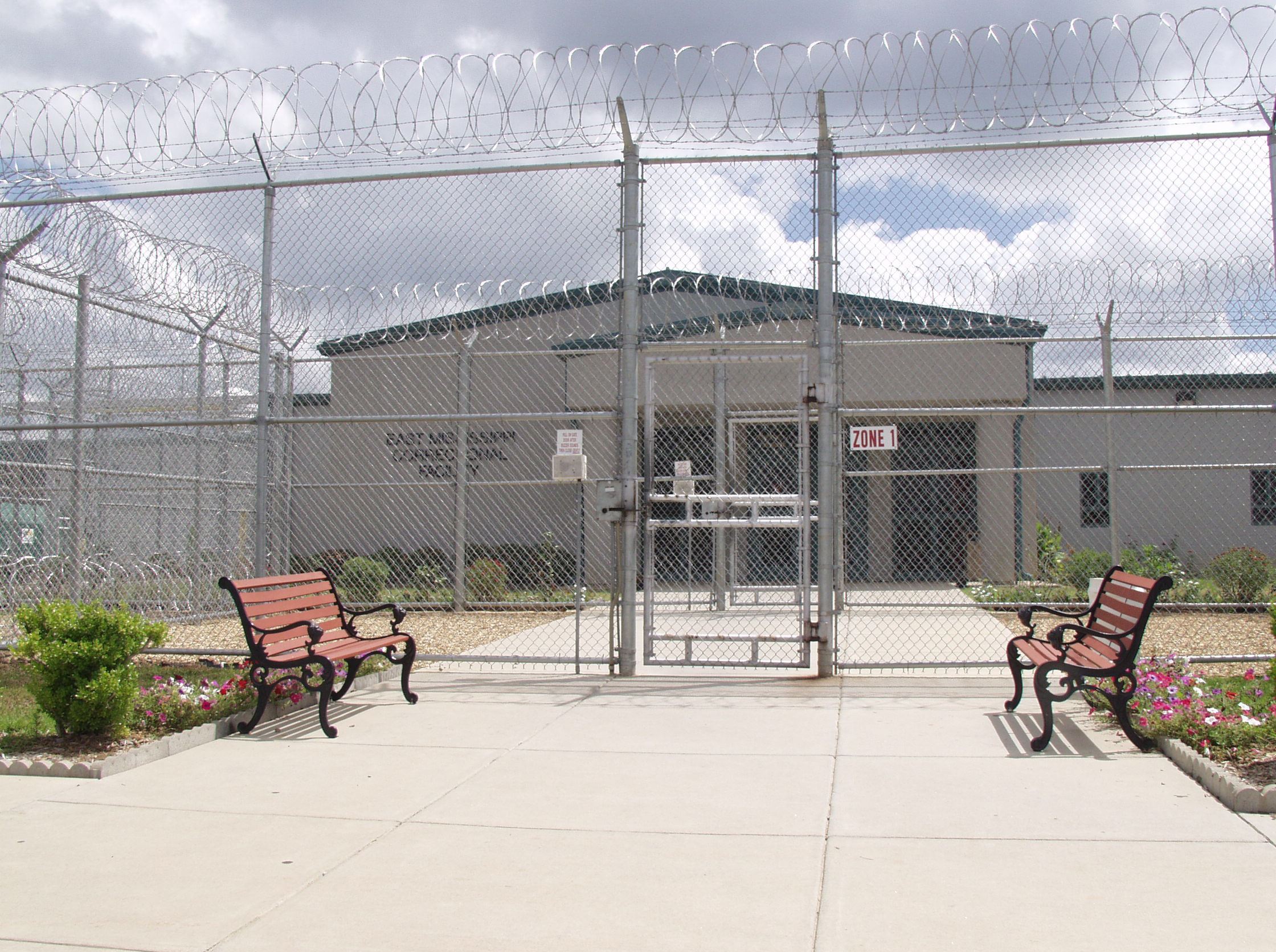 East Mississippi Correctional Facility in Meridian, the subject of a federal lawsuit over poor conditions, is run by the same company that is facing similar allegations of poor management and understaffing at the Wilkinson County Correctional Facility in Woodville.   Mississippi Department of Corrections
