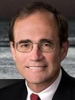 Secretary of State Delbert Hosemann   sos.ms.gov