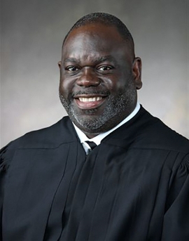 U.S. District Judge Carlton Reeves in a 61-page ruling issued Sept. 4, 2019, said Mississippi was violating the Americans with Disabilities Act by its over-reliance on hospitalizing people with severe mental illness instead of expanding community-based services.   U.S. District Court