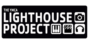 ymca lighthouse project logo.png