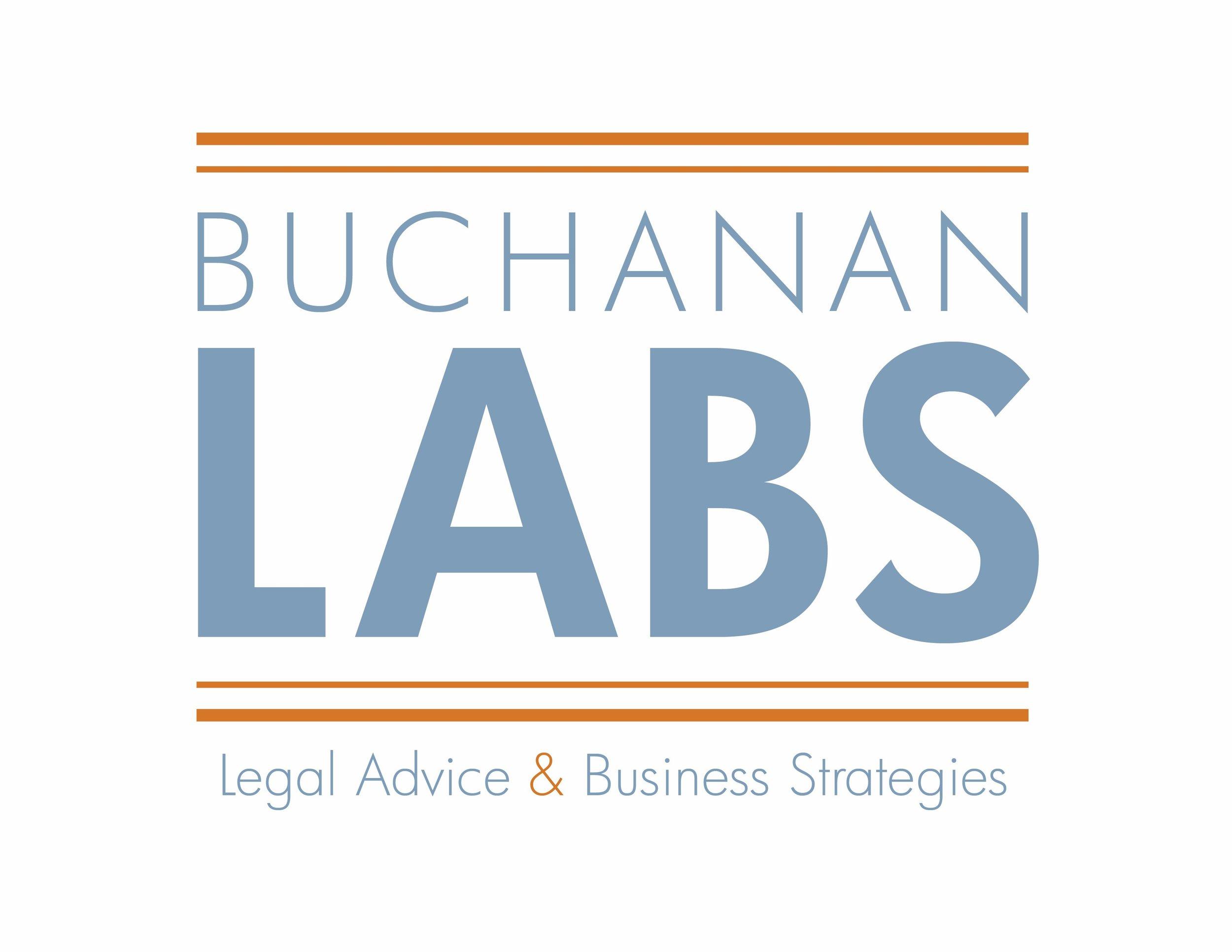 Copy_of_Buchanan_Labs_logo_final-01.jpg