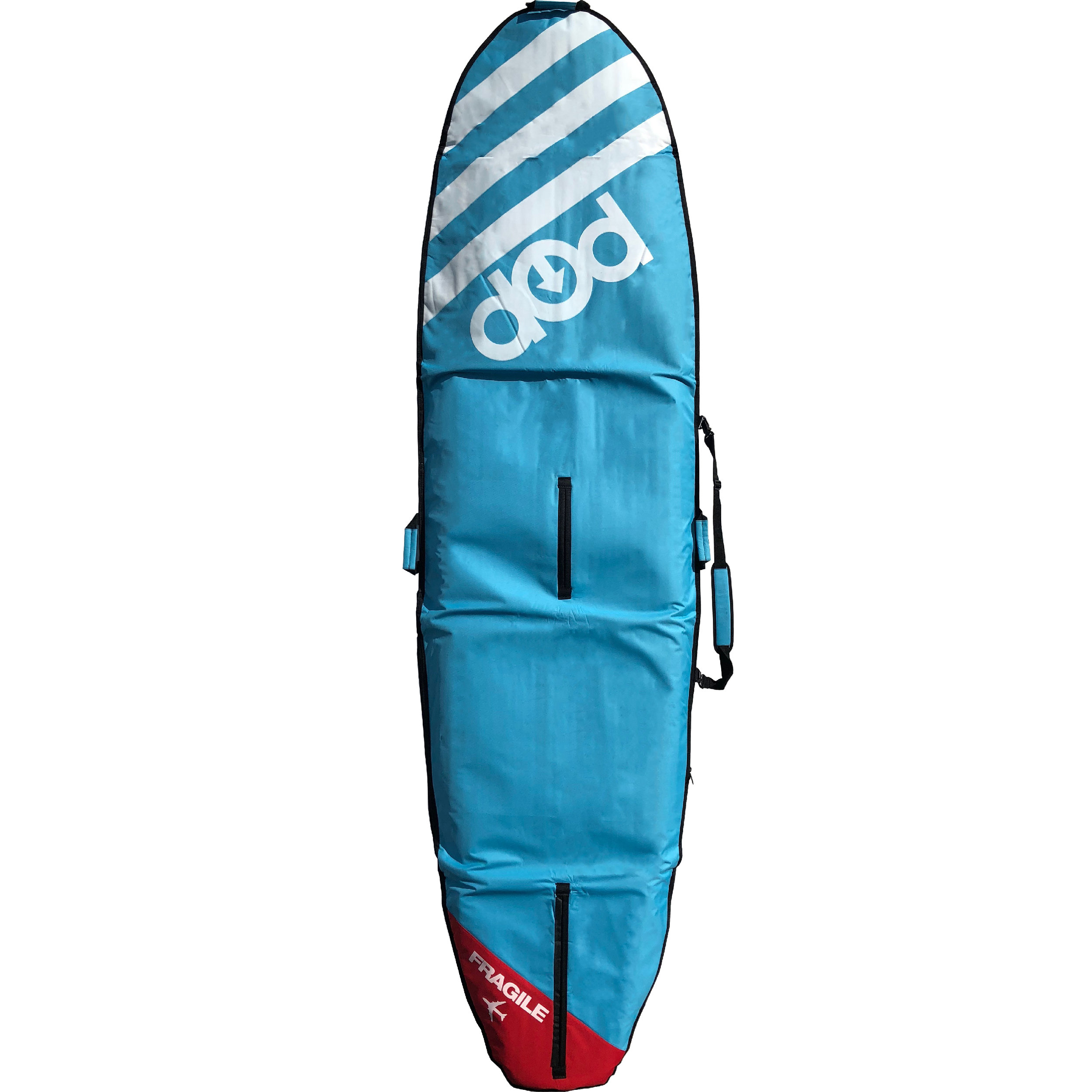 Paddle Boards — Young Outfitters