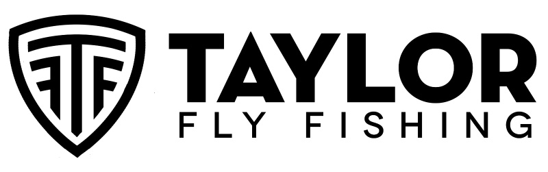 Taylor Fly
