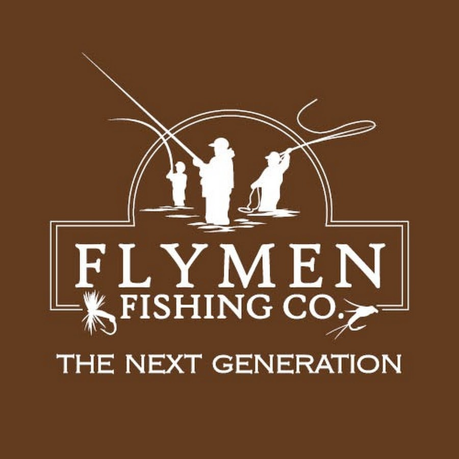 Flymen Fishing Co.