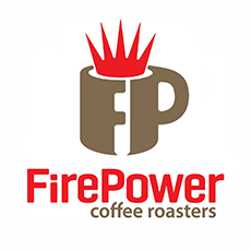 Firepower Coffee Roasters