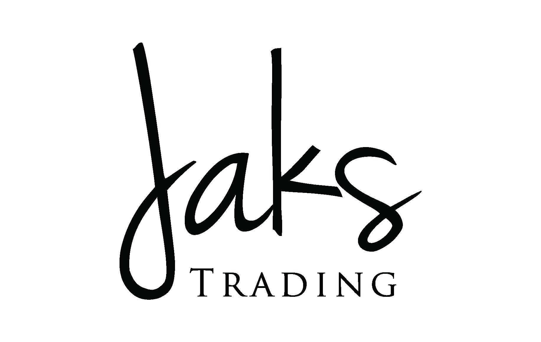 Jaks Trading Co.