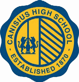 Canisius_High_School_(logo).png