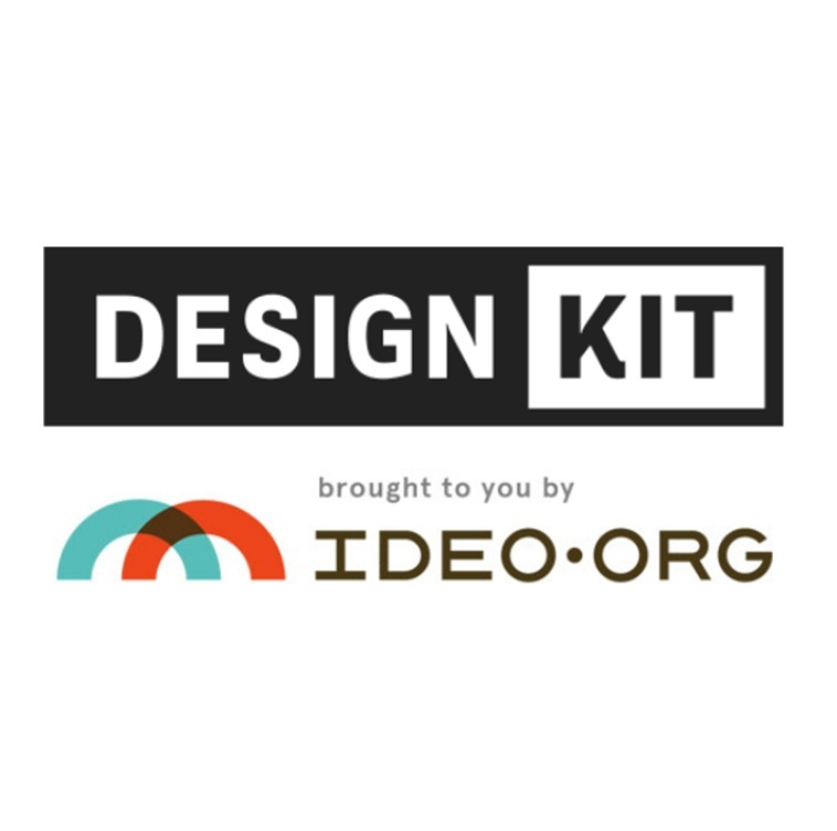 A toolkit for product development using design
