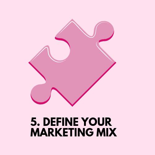 marketing 5.png