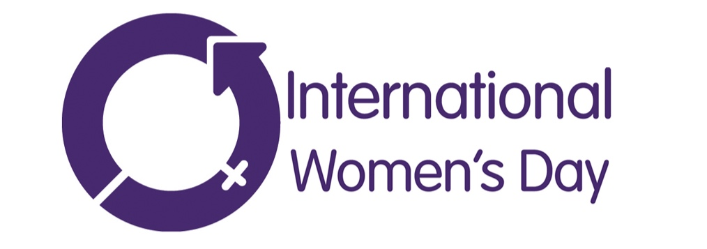 International+Women%27s+Day+Logo