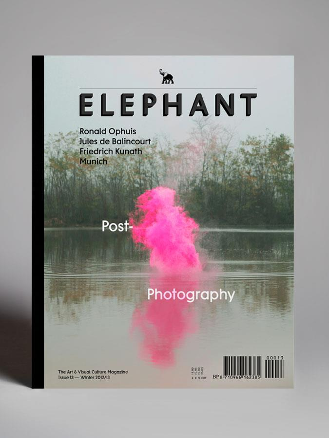 filippo-minelli-elephant-cover.jpeg