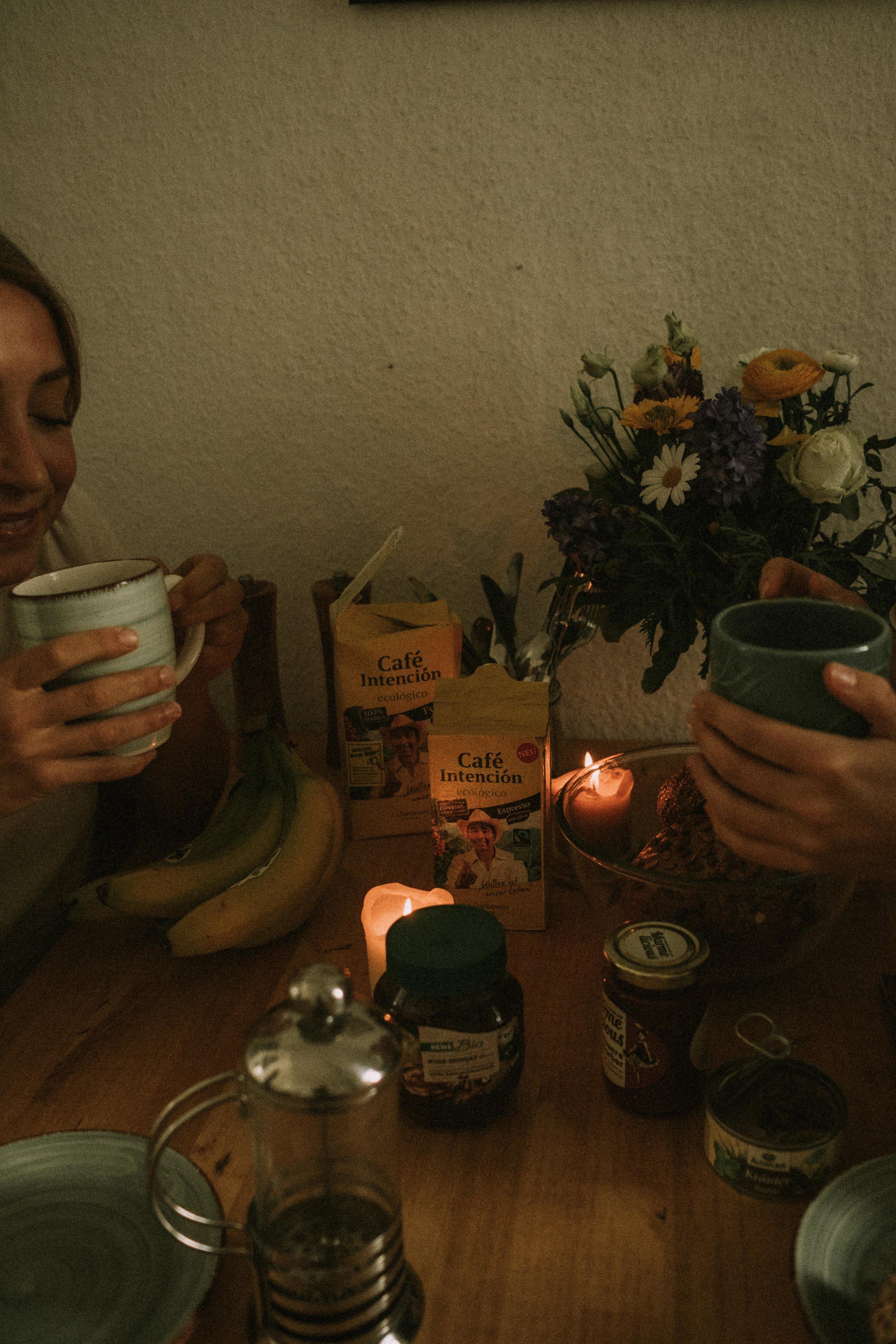 Melina_Coops_Fairtrade-2159.jpg
