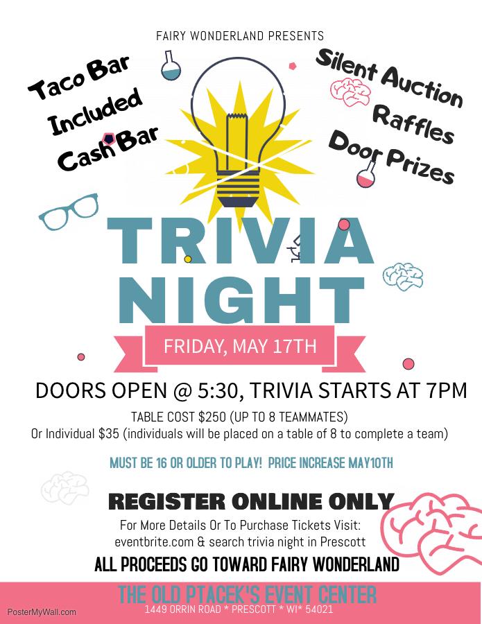 Trivia night 2-1-19.jpg
