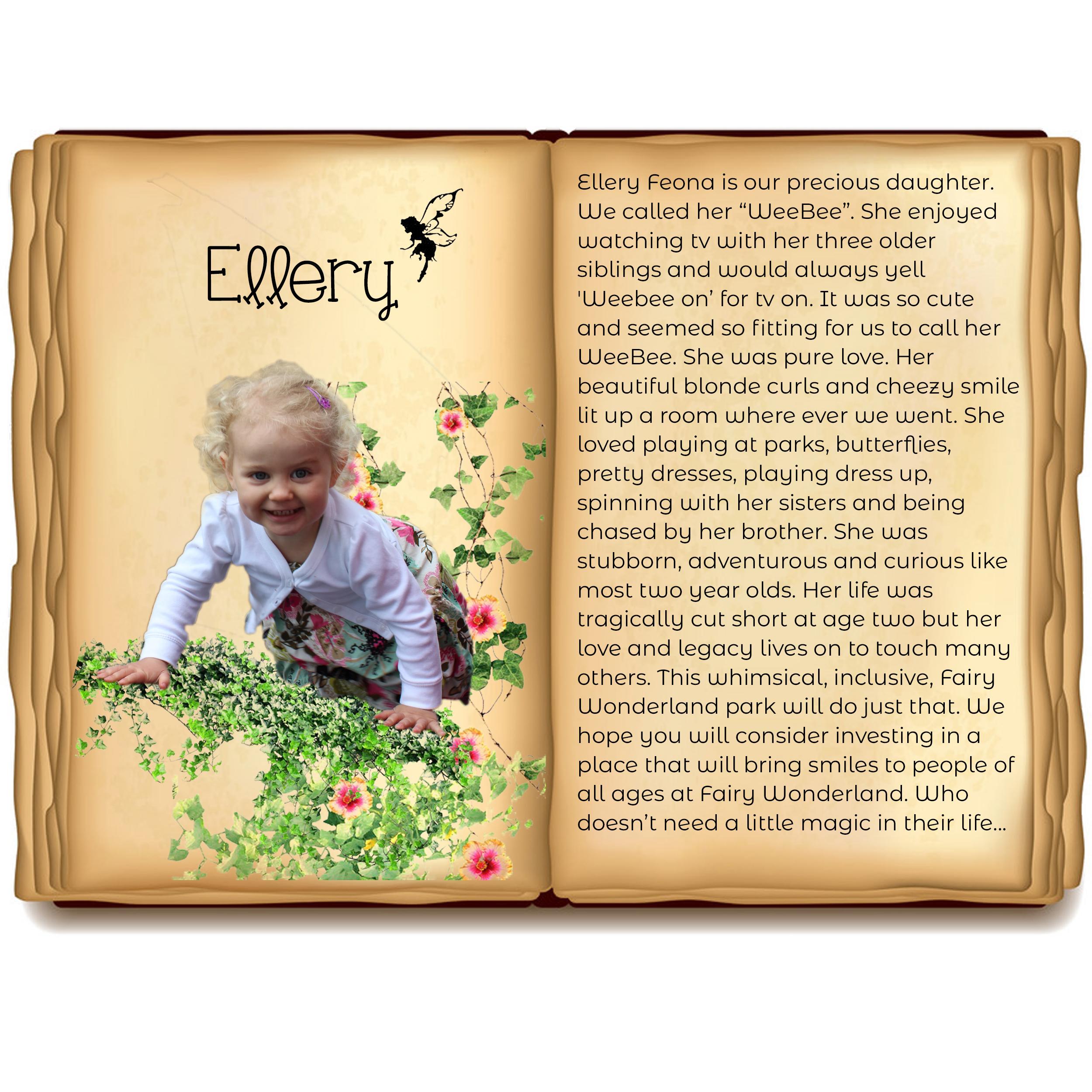 Ellery Story.jpg