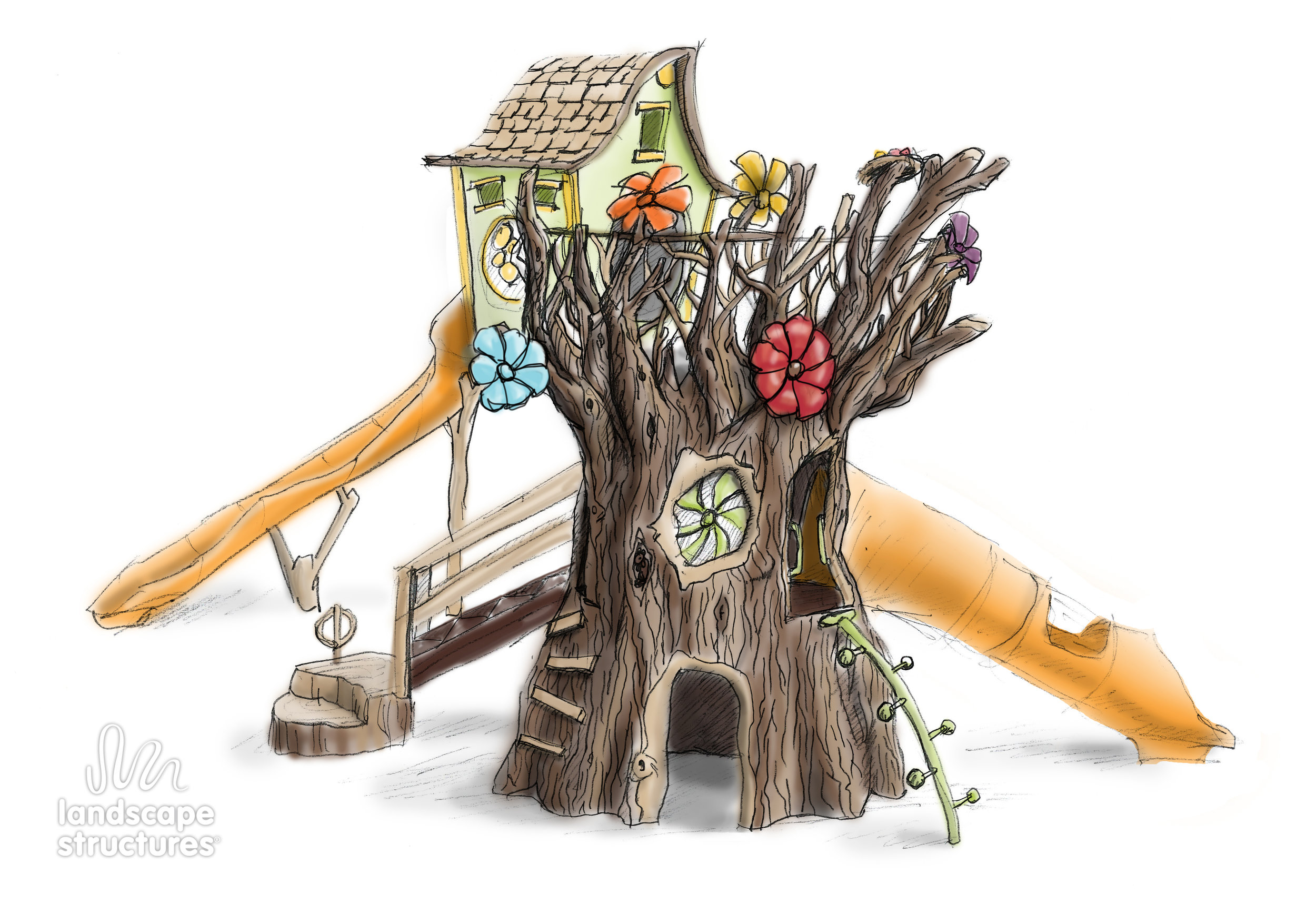 1127595-02-02-Treehouse Sketch.jpg