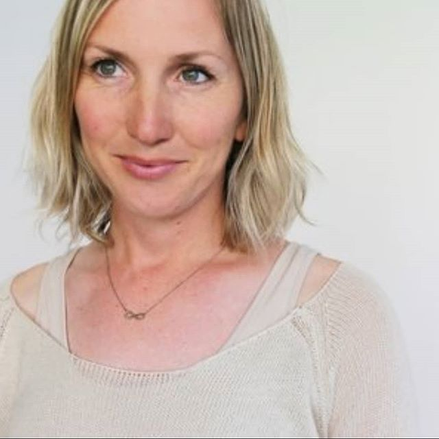@catherinegarner_ has joined KOEO! She will be offering conscious healing sessions with 25% off in June. Check link in bio, or ask in the reception for more information ❤️