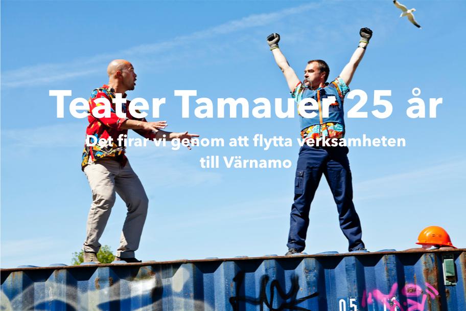 tamauer.png