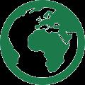 iconmonstr-globe-5-120-1B794A.png