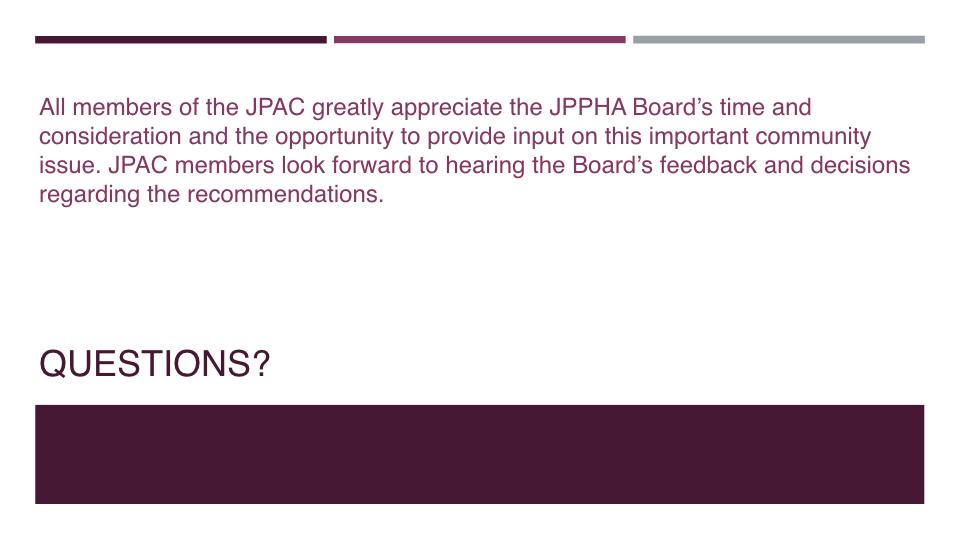 JPAC Presentation to JPPHABoard_11.15.028.jpeg
