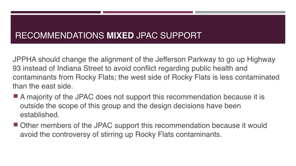 JPAC Presentation to JPPHABoard_11.15.025.jpeg