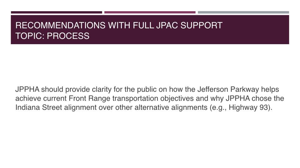 JPAC Presentation to JPPHABoard_11.15.011.jpeg