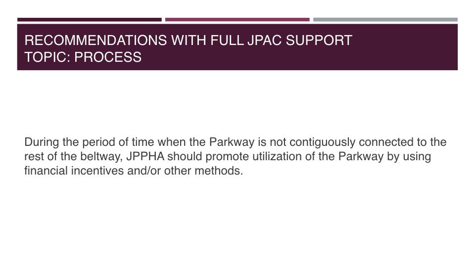 JPAC Presentation to JPPHABoard_11.15.010.jpeg