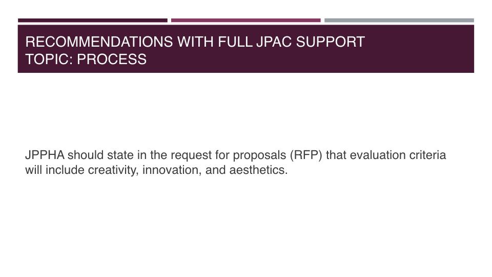 JPAC Presentation to JPPHABoard_11.15.008.jpeg