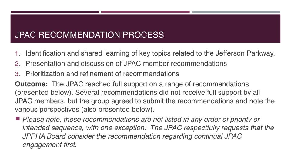 JPAC Presentation to JPPHABoard_11.15.005.jpeg