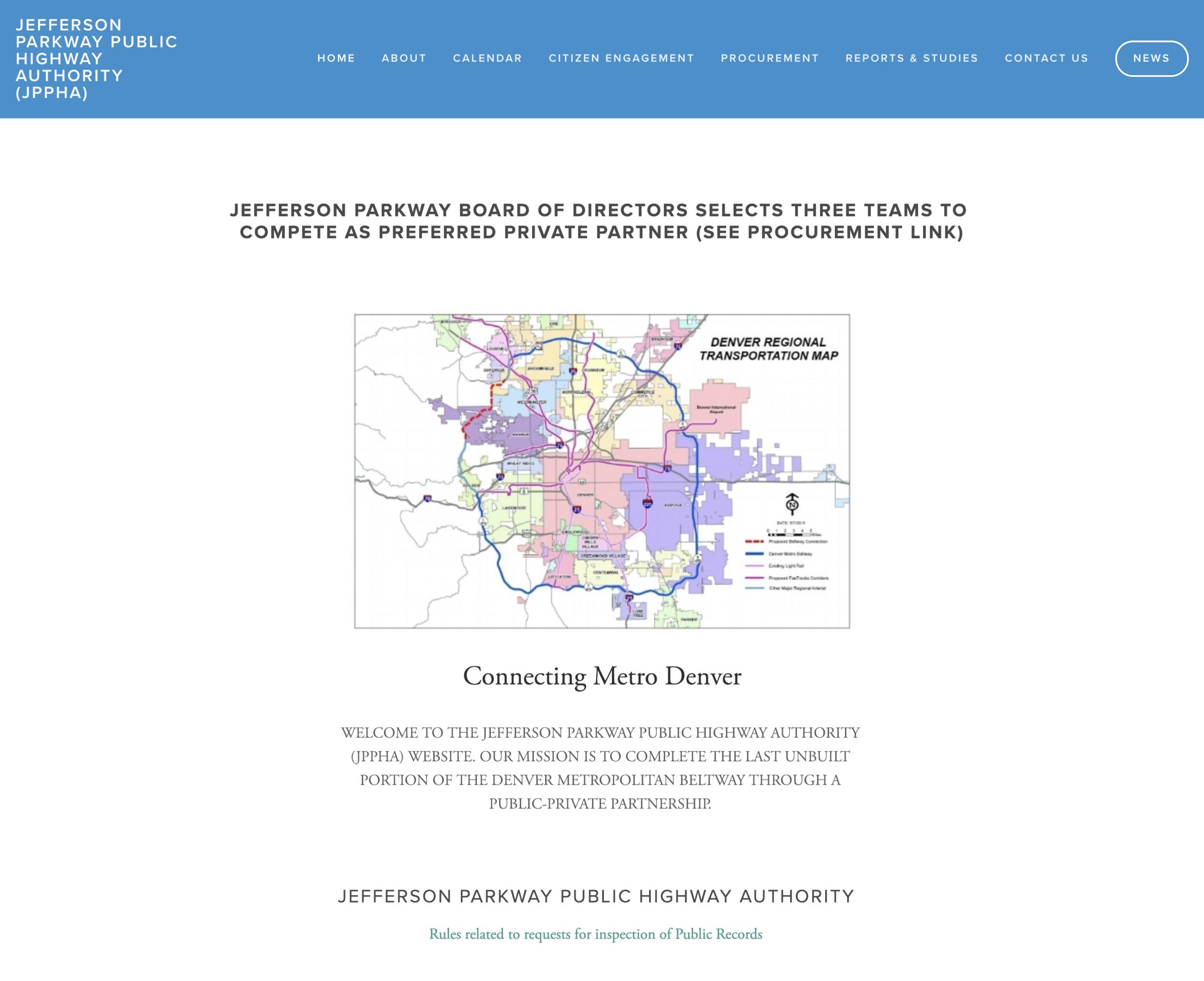 Jefferson Parkway Website.png