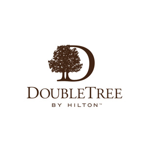 Double_Tree_Brand_logo_PNG_776X600.jpg