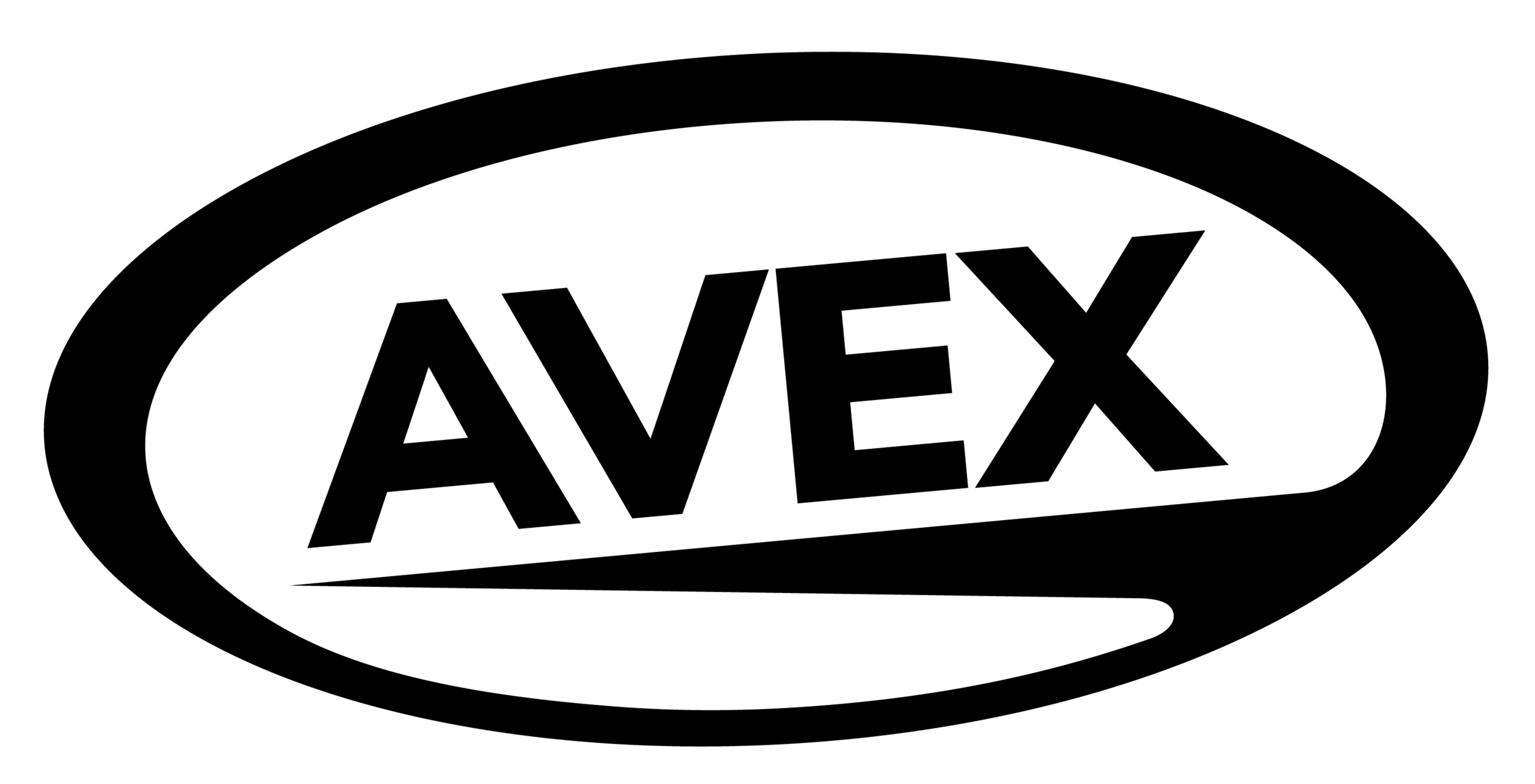 MASTER AVEX Logo 2019_Black.png