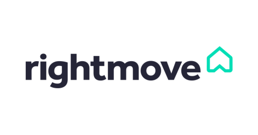 rightmove  (Small).png