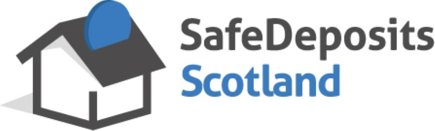 safe deposits scotland logo (Small).jpg