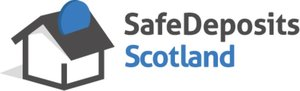 safe+deposits+scotland+logo+(Small).jpg