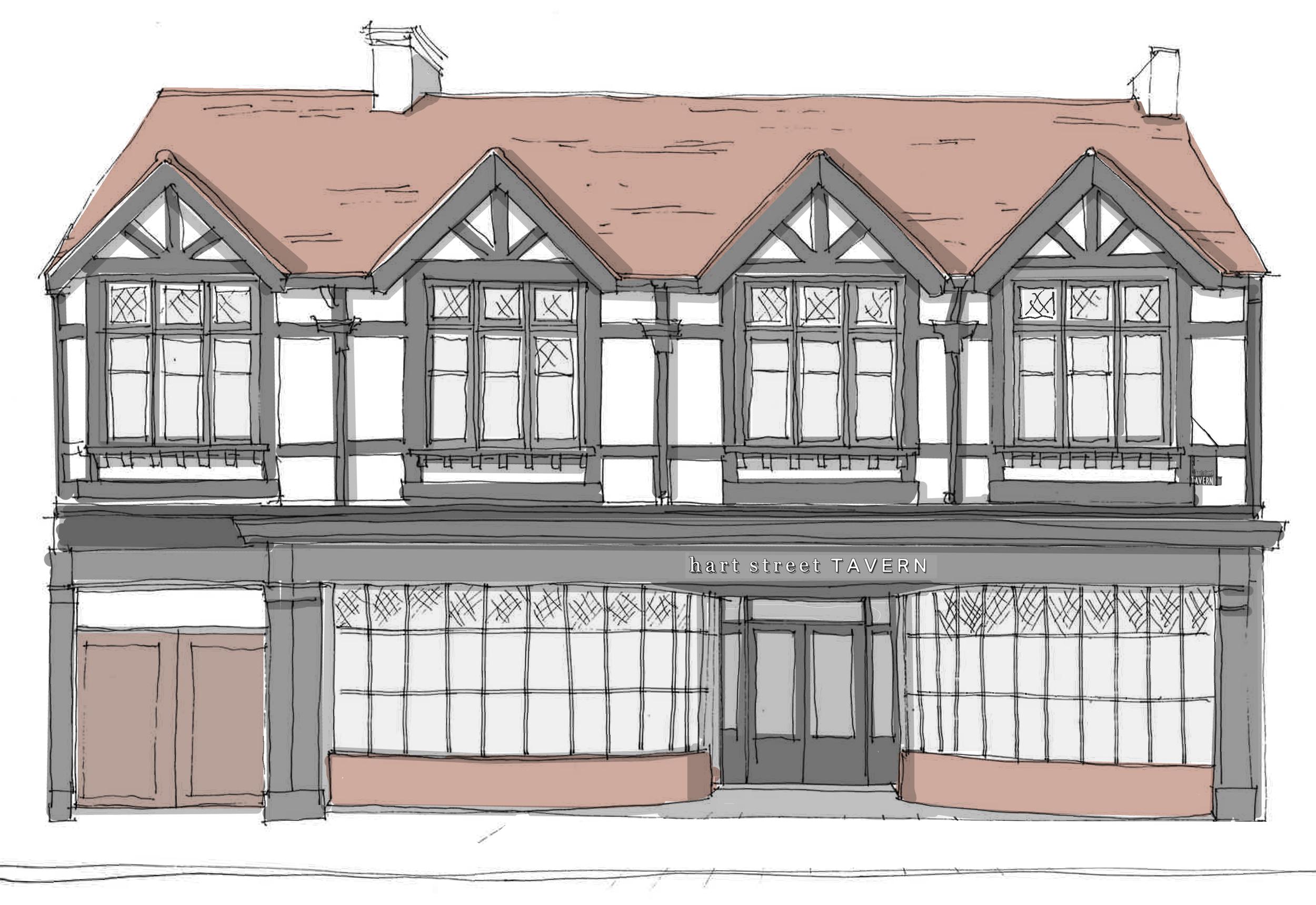 Hart+Street+Tavern+External+Sketch.png