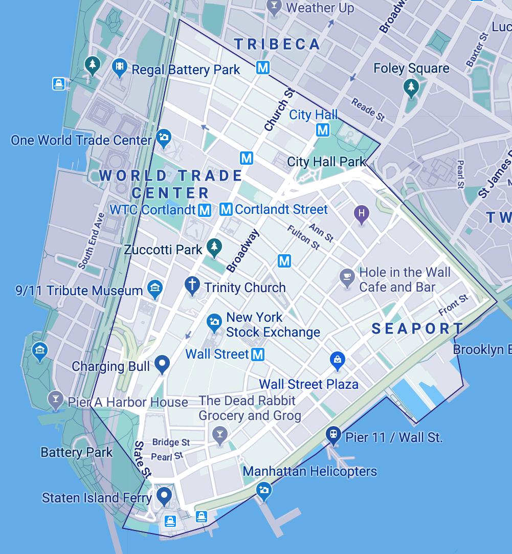 AdPrime Map.jpg