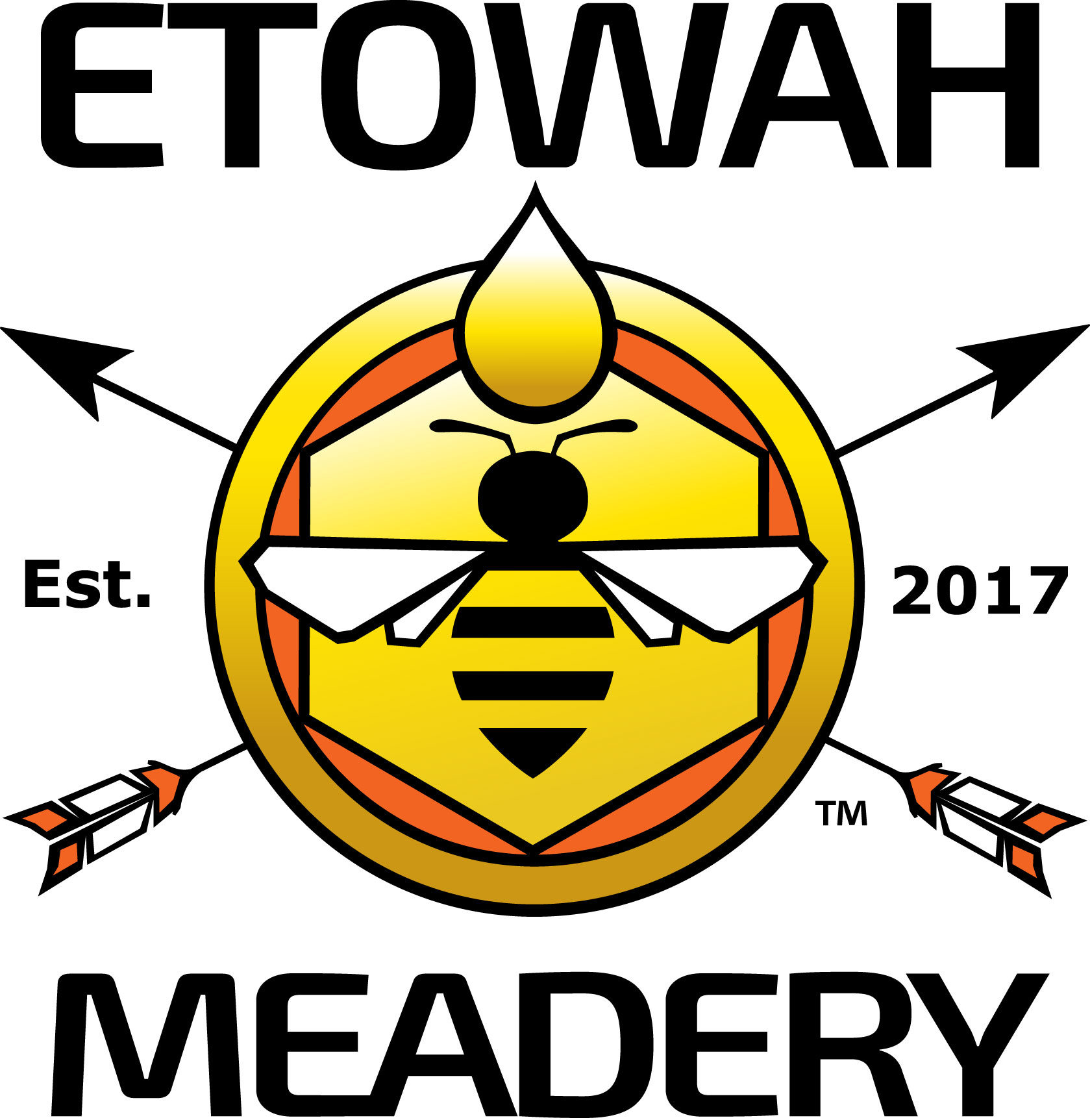 etowah logo.jpg