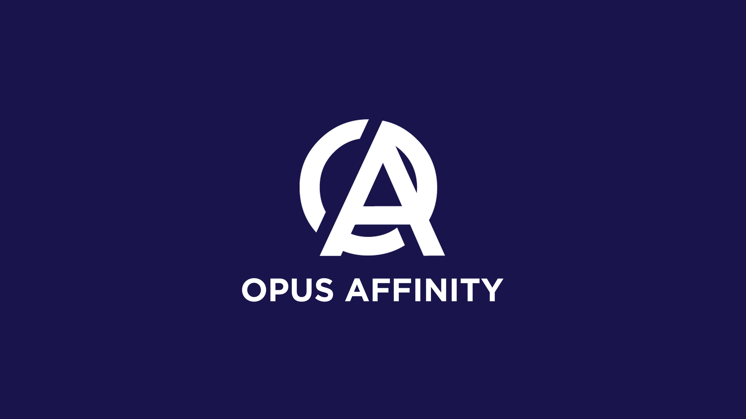 Bentley OA Logo.png