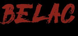 Belac-Logo-4.png