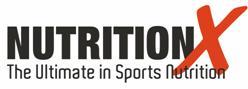 nutritionx logo.jpg