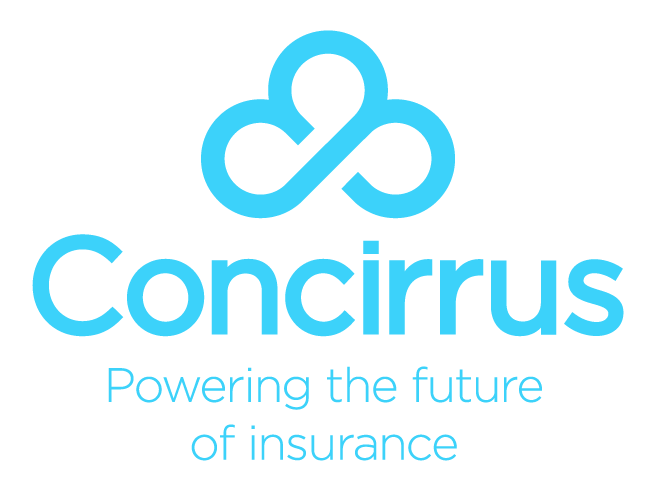 Concirrus Logo Strap RGB_Stacked 2 Lines Blue.png