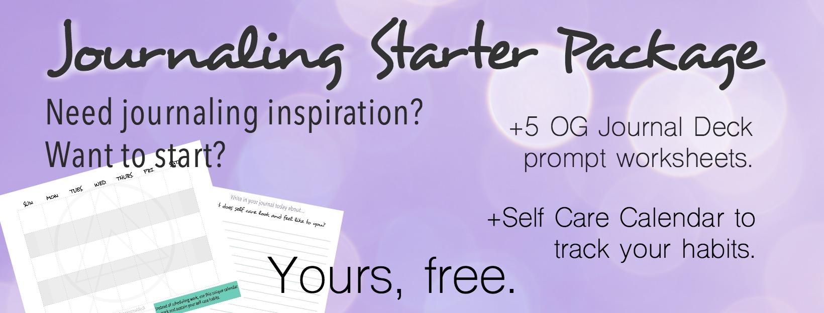 fb journaling starter pacage.jpg