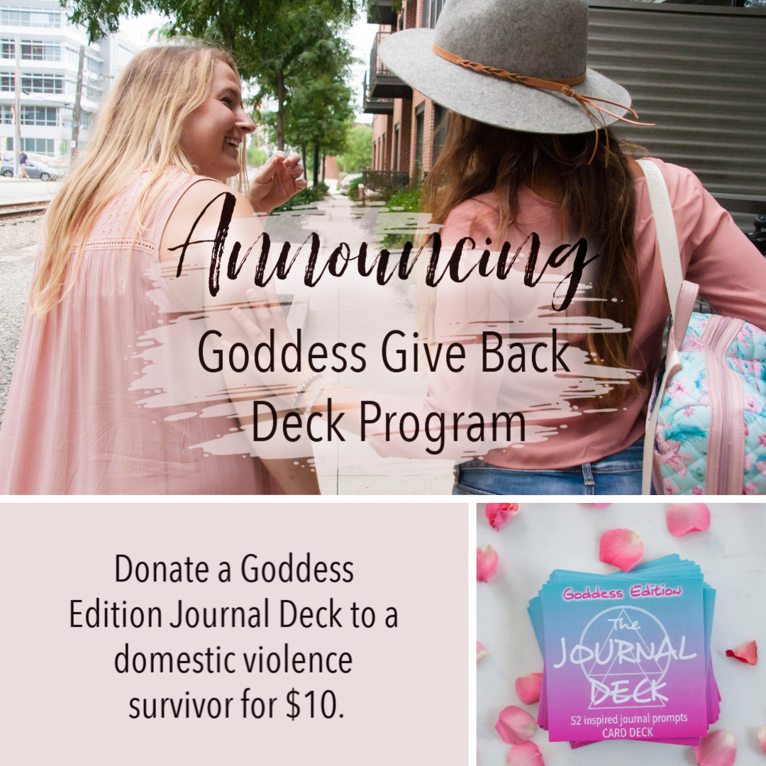 give back insta announcment  copy (4).jpg