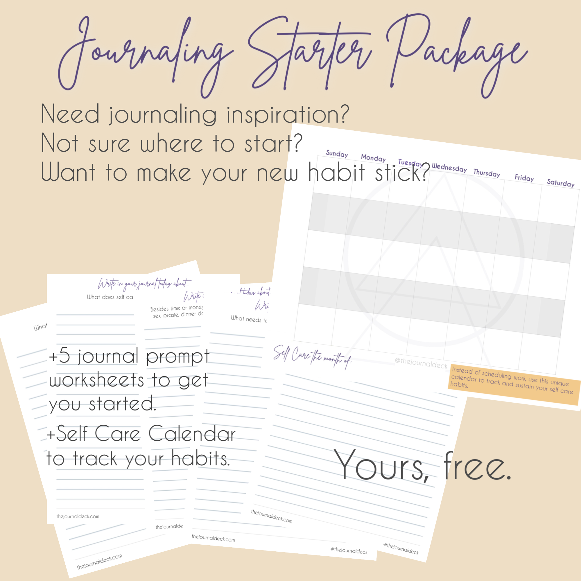 journaling starter new (1).png