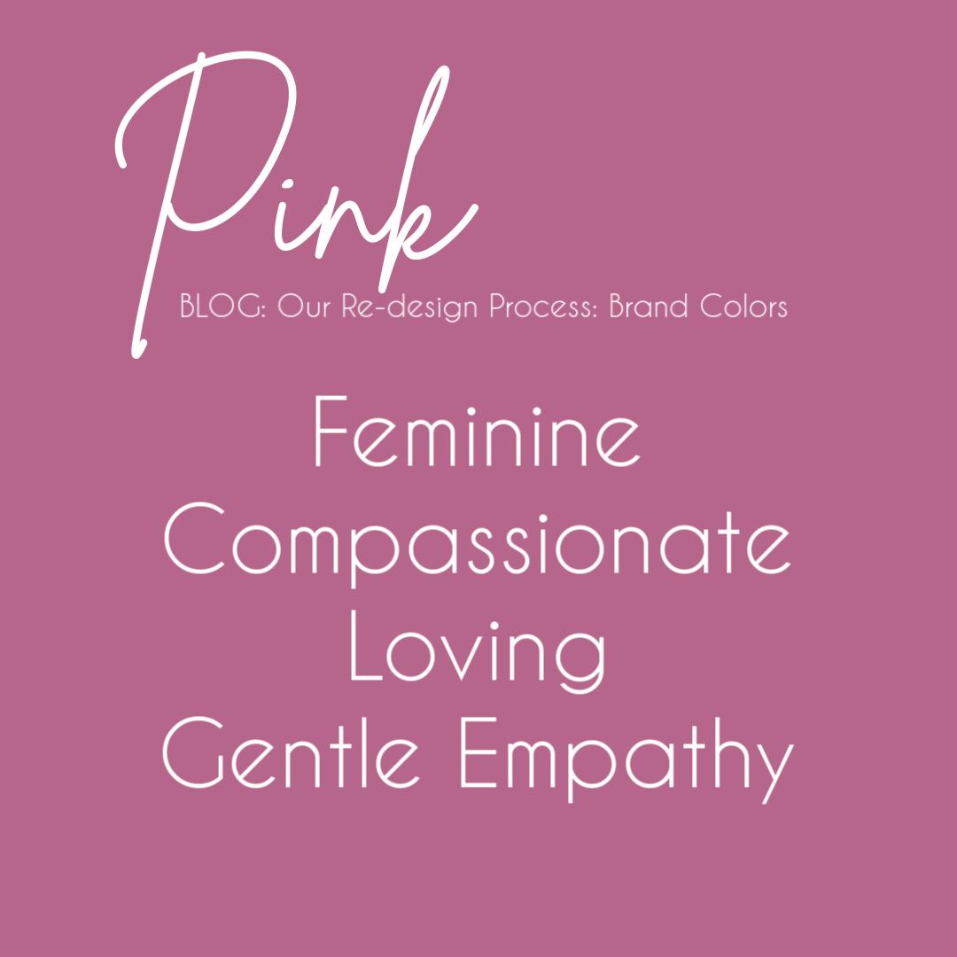 pink (1).png