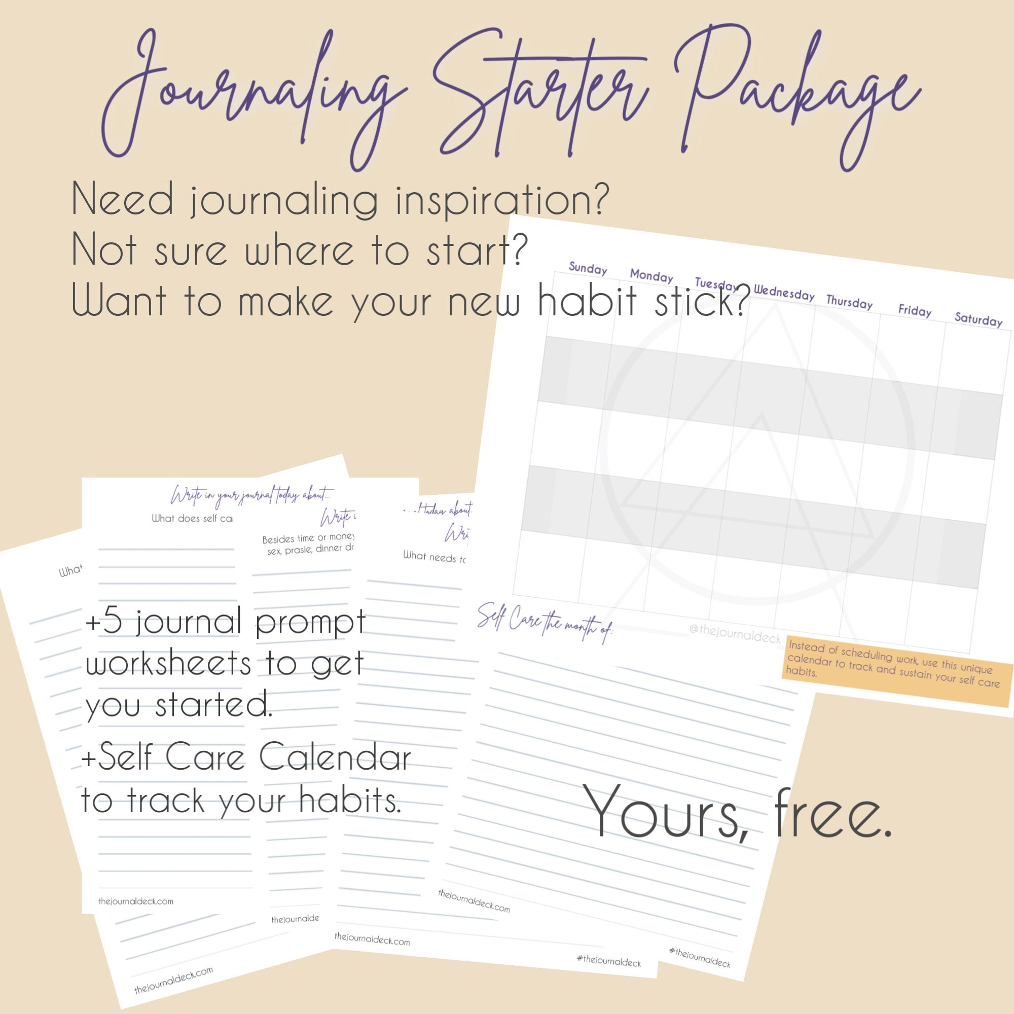 journaling starter new (1).png
