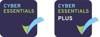 cyber-essentials-badge-high-res.jpg